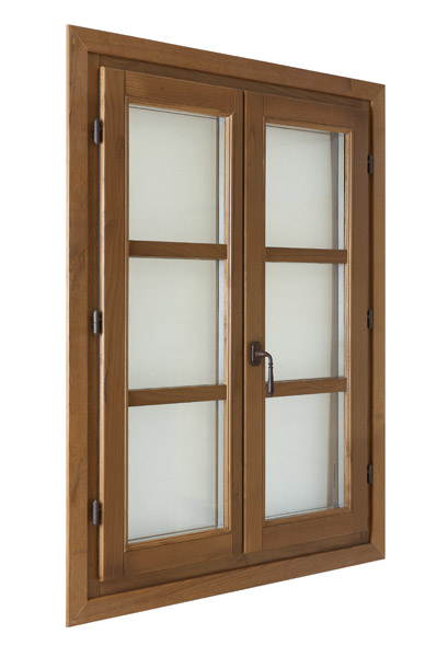 Fratelli capirossi falegnameria finestre infissi for Infissi finestre
